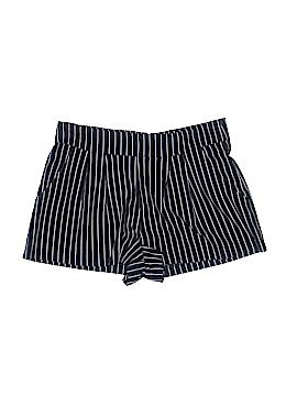 Koch Shorts Size XS
