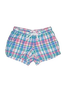 Vineyard Vines Shorts Size XXS
