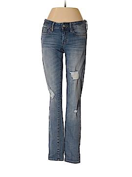 Gap Jeans Size 24R