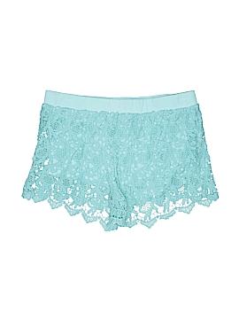 Shinestar Dressy Shorts Size L