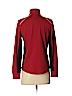 L-RL Lauren Active Ralph Lauren Women Jacket Size S