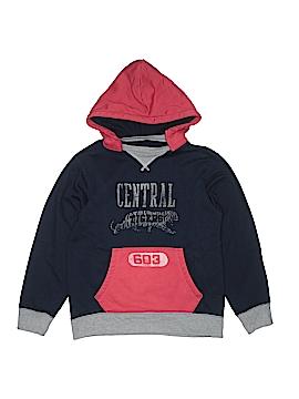 Gap Kids Pullover Hoodie Size 10