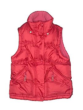 OshKosh B'gosh Vest Size 7