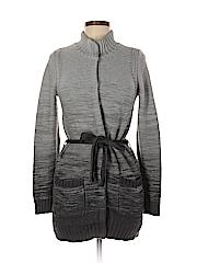 I Heart Ronson Women Cardigan Size M