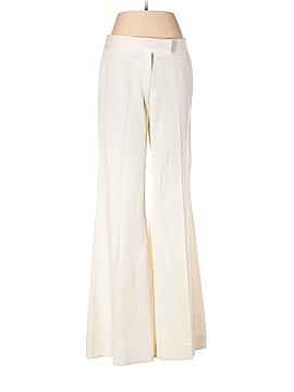 Rachel Zoe Silk Pants Size 4