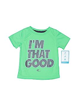 Carter's Active T-Shirt Size 18 mo