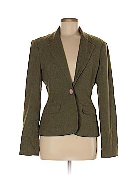 Lilly Pulitzer Wool Blazer Size M