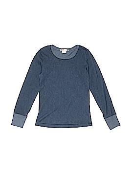 Ragdoll & Rockets Sweatshirt Size 8