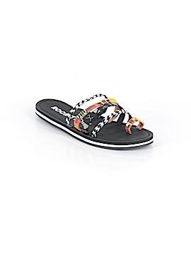 Rocket Dog Sandals Size 7