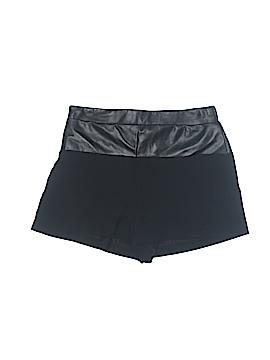 Forever 21 Dressy Shorts Size XS