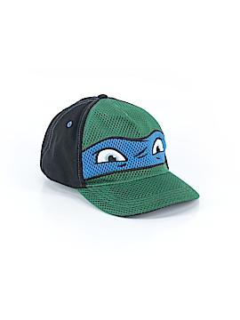 Teenage Mutant Ninja Turtles Baseball Cap  One Size (Kids)