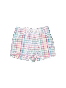 Toughskins Shorts Size 3T