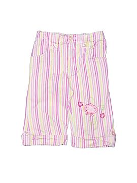 Children's Apparel Network Khakis Size 3T