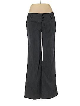 Twenty One Dress Pants Size 7