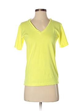 American Apparel Short Sleeve T-Shirt Size XS