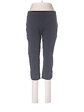 Gap Body Active Pants Size L