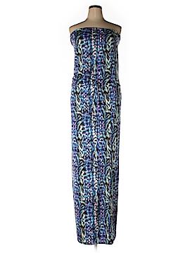 Abi Ferrin Casual Dress Size L