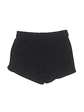 Circo Shorts Size 14 - 16