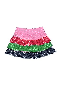 Crazy 8 Skirt Size 7