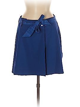 Nike Golf Active Skirt Size 10