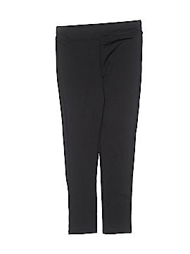 Reel Legends Active Pants Size 6X