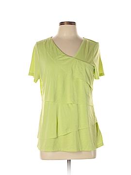Designers Originals Short Sleeve T-Shirt Size L