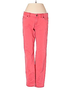 Vineyard Vines Jeans Size 2