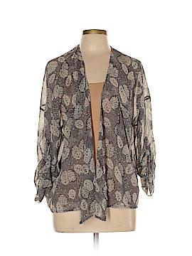 Bar III Kimono Size L