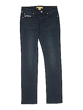 Catherine Malandrino Jeans Size 10