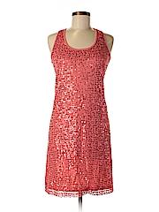 Mossimo Women Casual Dress Size XS