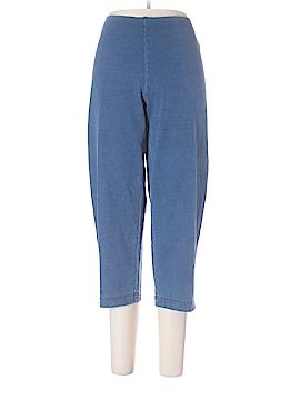 Purejill Casual Pants Size L