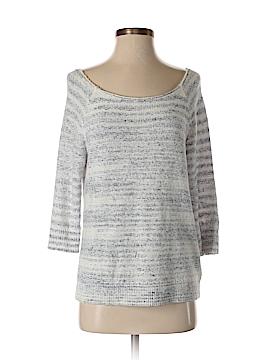 Gap Pullover Sweater Size XS (Petite)