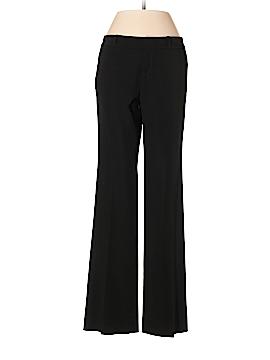 Gucci Dress Pants Size 38 (IT)