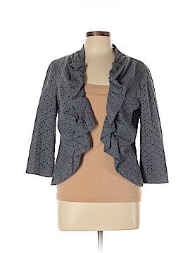 Tabitha Jacket Size 12