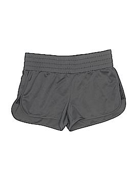 Theory 38 Shorts Size M