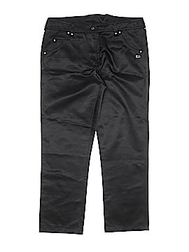 Sonia Rykiel Casual Pants Size 12