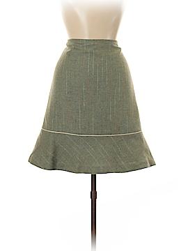 Halogen Wool Skirt Size 6