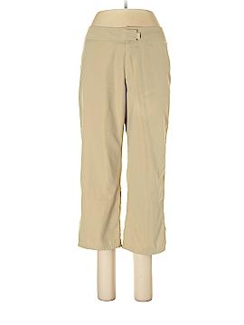 Patagonia Casual Pants Size 8