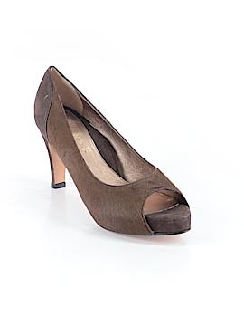 Dana Davis Heels Size 9 1/2