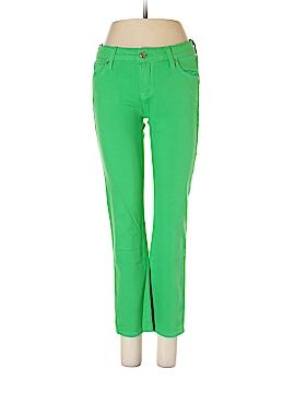 Kate Spade New York Jeans 26 Waist