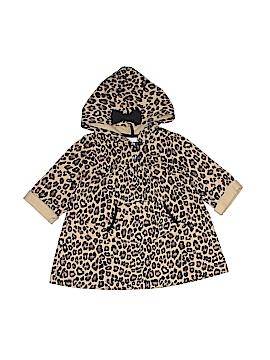 Jillian's Closet Pullover Hoodie Size 18 mo
