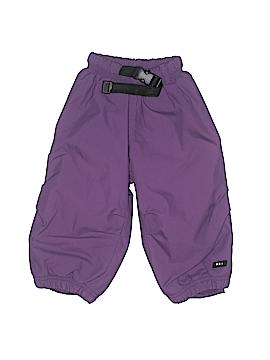 REI Snow Pants Size 18 mo