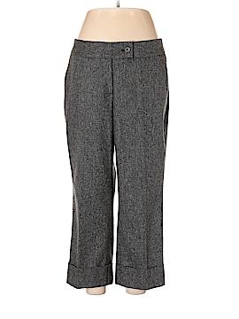 Caslon Dress Pants Size 14W