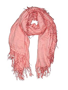 M. Patmos Silk Scarf One Size
