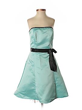Jessica McClintock Cocktail Dress Size 5