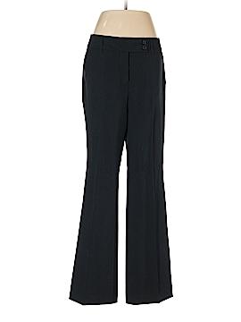 R Dress Pants Size 8