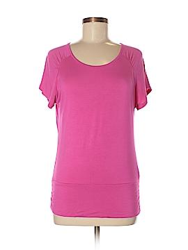Carve Designs Short Sleeve T-Shirt Size M