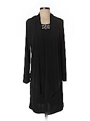 Covington Women Casual Dress Size M