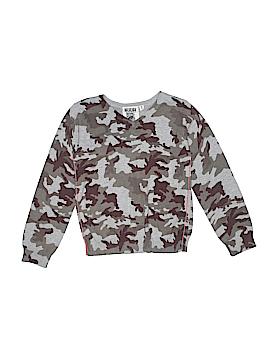 Ruum Pullover Sweater Size 10