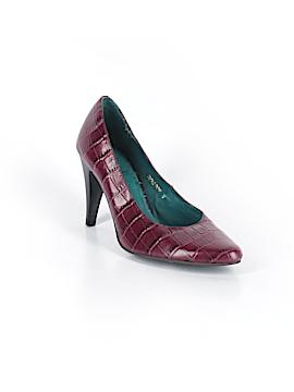 Primadonna Collection Heels Size 36 (EU)